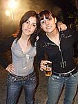 Foto Metti una sera del 2007 Metti_una_Sera_2007_046