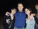 Foto Metti una sera del 2007 Metti_una_Sera_2007_049