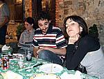 Foto Metti una sera del 2007 Metti_una_Sera_2007_054