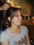 Foto Metti una sera del 2007 Metti_una_Sera_2007_057
