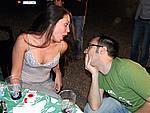 Foto Metti una sera del 2007 Metti_una_Sera_2007_065