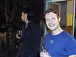 Foto Metti una sera del 2007 Metti_una_Sera_2007_067