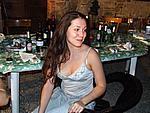 Foto Metti una sera del 2007 Metti_una_Sera_2007_071