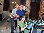 Foto Metti una sera del 2007 Metti_una_Sera_2007_073