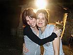 Foto Metti una sera del 2007 Metti_una_Sera_2007_074