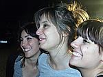 Foto Metti una sera del 2007 Metti_una_Sera_2007_075
