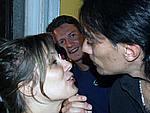 Foto Metti una sera del 2007 Metti_una_Sera_2007_087