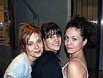 Foto Metti una sera del 2007 Metti_una_Sera_2007_094
