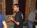 Foto Metti una sera del 2007 Metti_una_Sera_2007_096