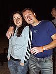 Foto Metti una sera del 2007 Metti_una_Sera_2007_103