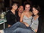 Foto Metti una sera del 2007 Metti_una_Sera_2007_104