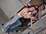 Foto Metti una sera del 2007 Metti_una_Sera_2007_112