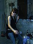 Foto Metti una sera del 2007 Metti_una_Sera_2007_115