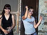 Foto Metti una sera del 2007 Metti_una_Sera_2007_116