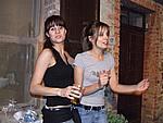 Foto Metti una sera del 2007 Metti_una_Sera_2007_120