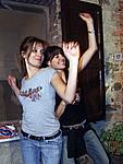 Foto Metti una sera del 2007 Metti_una_Sera_2007_122