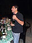 Foto Metti una sera del 2007 Metti_una_Sera_2007_124