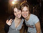 Foto Metti una sera del 2007 Metti_una_Sera_2007_128