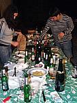 Foto Metti una sera del 2007 Metti_una_Sera_2007_129