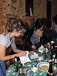 Foto Metti una sera del 2007 Metti_una_Sera_2007_130