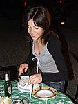 Foto Metti una sera del 2007 Metti_una_Sera_2007_131
