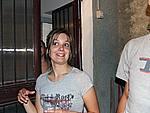 Foto Metti una sera del 2007 Metti_una_Sera_2007_134