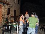 Foto Metti una sera del 2007 Metti_una_Sera_2007_136
