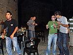 Foto Metti una sera del 2007 Metti_una_Sera_2007_139