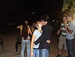 Foto Metti una sera del 2007 Metti_una_Sera_2007_145