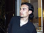 Foto Metti una sera del 2007 Metti_una_Sera_2007_147