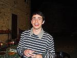Foto Metti una sera del 2007 Metti_una_Sera_2007_150