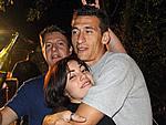 Foto Metti una sera del 2007 Metti_una_Sera_2007_154