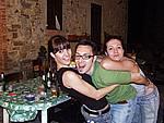 Foto Metti una sera del 2007 Metti_una_Sera_2007_160