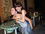 Foto Metti una sera del 2007 Metti_una_Sera_2007_161