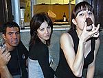 Foto Metti una sera del 2007 Metti_una_Sera_2007_163