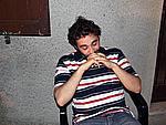 Foto Metti una sera del 2007 Metti_una_Sera_2007_177