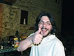 Foto Metti una sera del 2007 Metti_una_Sera_2007_182