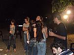 Foto Metti una sera del 2007 Metti_una_Sera_2007_188