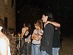 Foto Metti una sera del 2007 Metti_una_Sera_2007_189