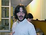 Foto Metti una sera del 2007 Metti_una_Sera_2007_193