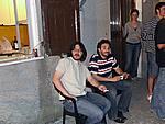 Foto Metti una sera del 2007 Metti_una_Sera_2007_198
