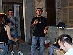 Foto Metti una sera del 2007 Metti_una_Sera_2007_201