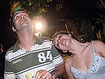 Foto Metti una sera del 2007 Metti_una_Sera_2007_202