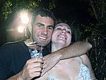 Foto Metti una sera del 2007 Metti_una_Sera_2007_205