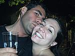 Foto Metti una sera del 2007 Metti_una_Sera_2007_206