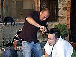 Foto Metti una sera del 2007 Metti_una_Sera_2007_207