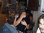 Foto Metti una sera del 2007 Metti_una_Sera_2007_218