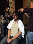 Foto Metti una sera del 2007 Metti_una_Sera_2007_227