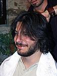Foto Metti una sera del 2007 Metti_una_Sera_2007_228