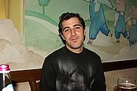 Foto Metti una sera del 2009 Una_Sera_09_004
